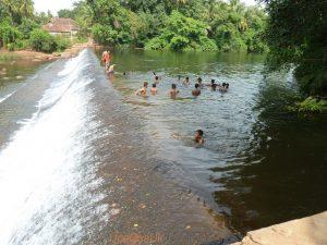 Quepem Dham Goa