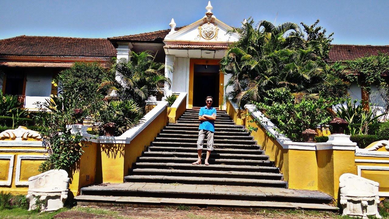 Quepem Goa