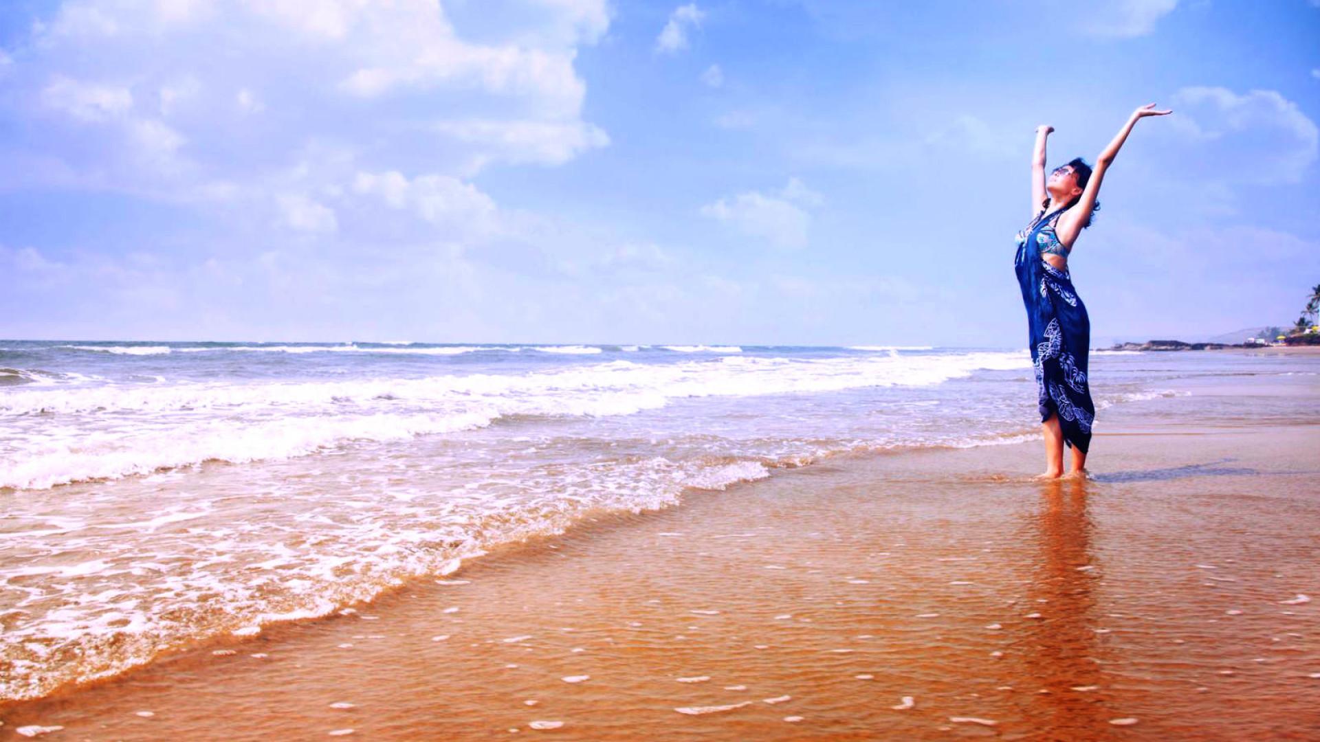 Goa Day Trips